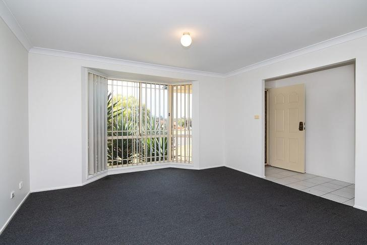 36 Durali Road, Glenmore Park 2745, NSW House Photo