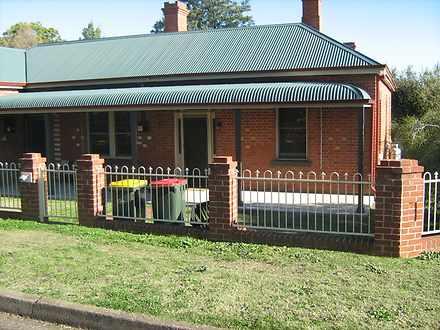 2/59A Rawson Avenue, Tamworth 2340, NSW Unit Photo