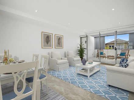 19/108 Curlewis Street, Bondi 2026, NSW Apartment Photo