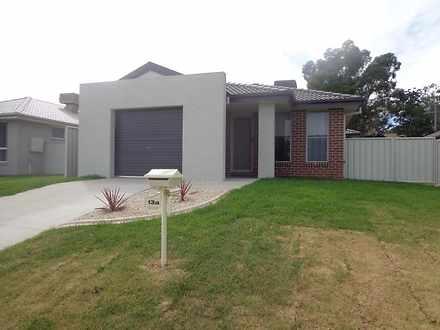 13A Water Gum Close, Tamworth 2340, NSW House Photo