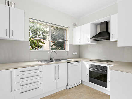 10/99-101 Alfred Street, Sans Souci 2219, NSW Apartment Photo