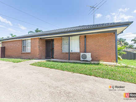 10 Doust Place, Shalvey 2770, NSW House Photo