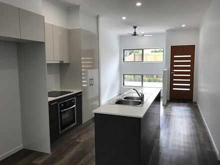 2A/24 Turner Street, Beerwah 4519, QLD Townhouse Photo