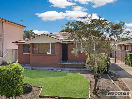 29 Malone Crescent, Dean Park 2761, NSW House Photo