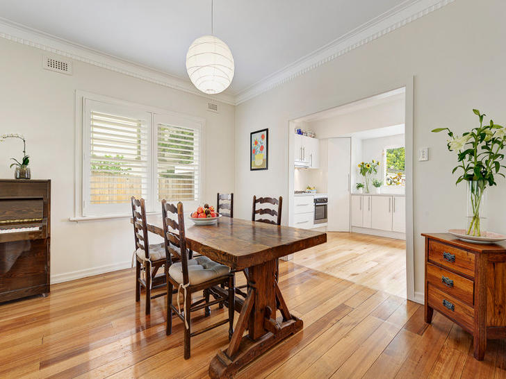 5 Lynden Street, Camberwell 3124, VIC House Photo