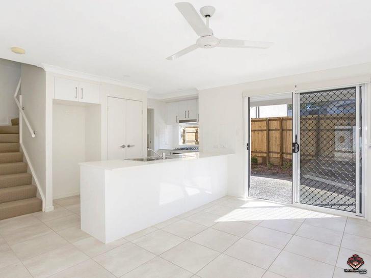 ID:21068893/79 Cartwright Street, Taigum 4018, QLD Townhouse Photo