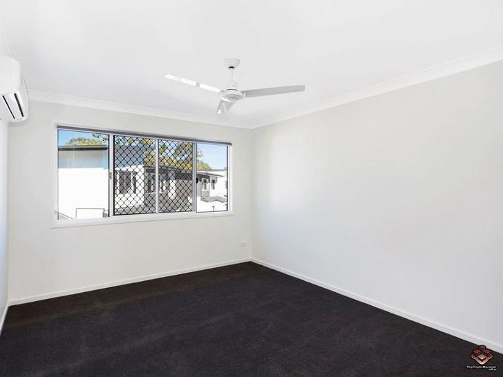 ID:21068911/79 Cartwright Street, Taigum 4018, QLD Townhouse Photo
