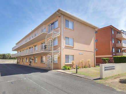 9/8 Waugh Street, Port Macquarie 2444, NSW Unit Photo