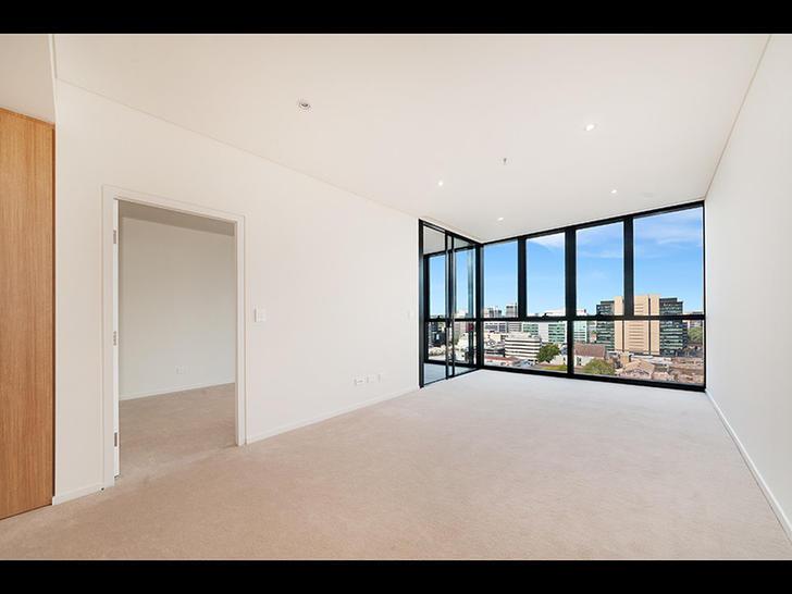 1314/45 Macquarie Street, Parramatta 2150, NSW Apartment Photo
