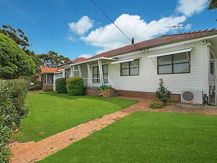78 Griffiths Road, Lambton 2299, NSW House Photo
