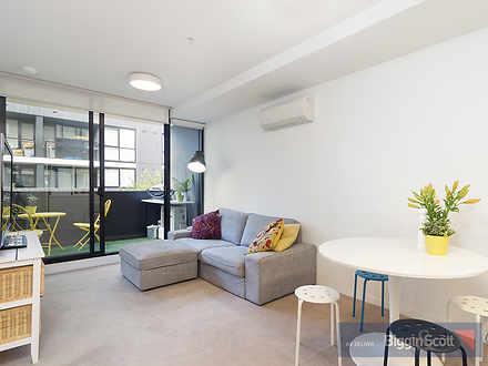 G08/18 Grosvenor Street, Abbotsford 3067, VIC Apartment Photo