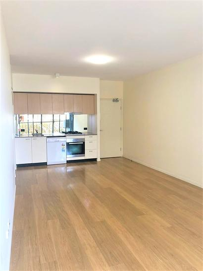 510/17  Gadigal  Avenue, Zetland 2017, NSW Apartment Photo