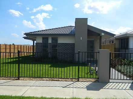 12 Tia Street, Clyde North 3978, VIC House Photo