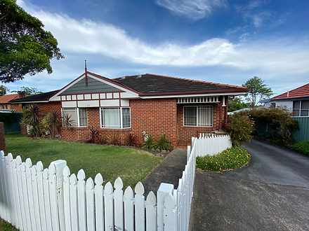 2/68 Lambton Road, Waratah 2298, NSW Villa Photo