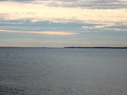 91 Great Sandy Straits Marina, Urangan 4655, QLD Villa Photo