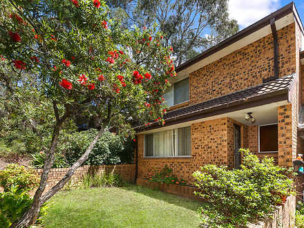 3/130 Crimea Road, Marsfield 2122, NSW Townhouse Photo