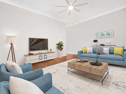 4/68A Smith Street, Wollongong 2500, NSW Apartment Photo