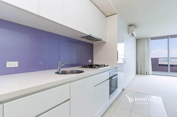 LEVEL26/231 Harbour Esplanade, Docklands 3008, VIC Apartment Photo