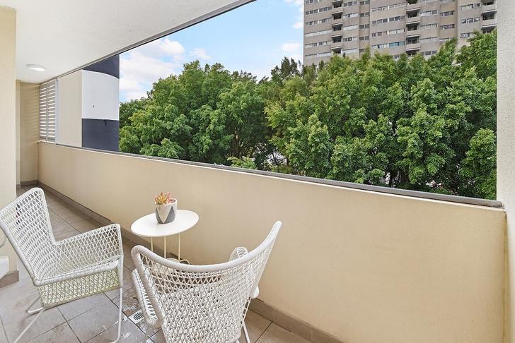 409/92-110 Cope Street, Waterloo 2017, NSW Apartment Photo