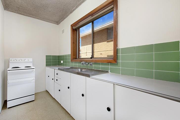 3/88 Station Street, West Ryde 2114, NSW Unit Photo