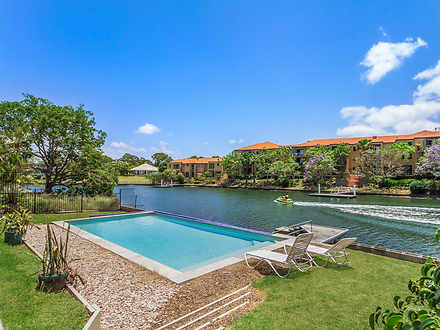 26 Mercedes Place, Bundall 4217, QLD House Photo