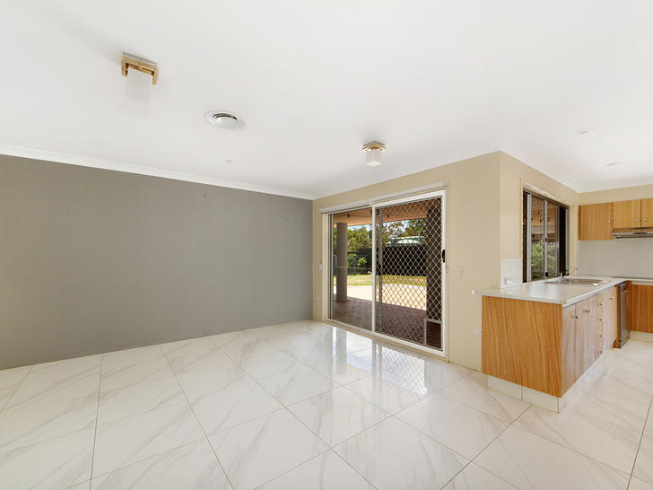 26 Mercedes Place, Bundall 4217, QLD House Photo