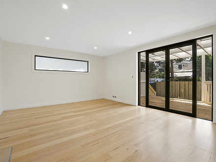 73B Foster Street, Leichhardt 2040, NSW House Photo