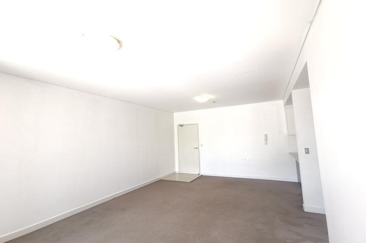 6/28 Brickworks Drive, Holroyd 2142, NSW Unit Photo