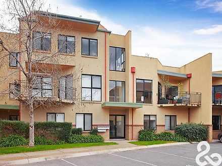 87/337 Station Street, Thornbury 3071, VIC Apartment Photo