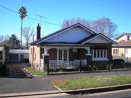 101 Franklin Road, Orange 2800, NSW House Photo