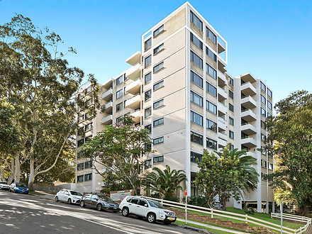 91/244 Alison Road, Randwick 2031, NSW Apartment Photo
