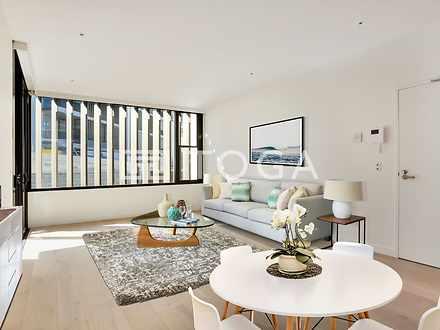 203/104 Elliott Street, Balmain 2041, NSW Apartment Photo