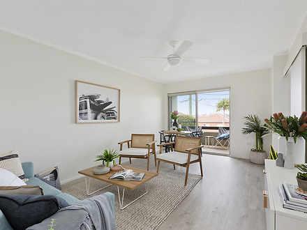 2/105 Queenscliff Road, Queenscliff 2096, NSW Apartment Photo