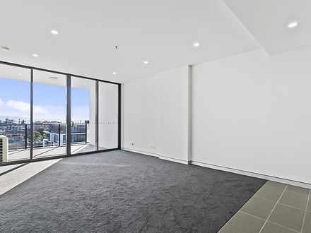 C1007/26 Burelli Street, Wollongong 2500, NSW Apartment Photo