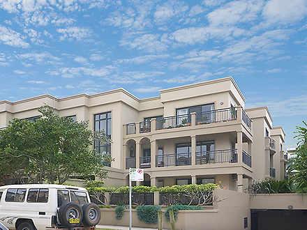 10/94-98 Ramsgate Avenue, Bondi Beach 2026, NSW Apartment Photo