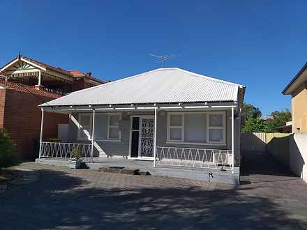 8 Banksia Terrace, South Perth 6151, WA House Photo
