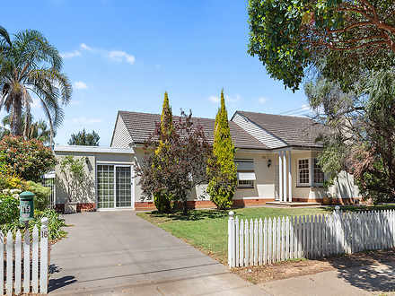 15 Johnstone Road, Oaklands Park 5046, SA House Photo