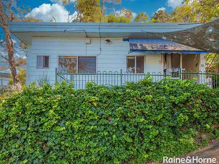 6A Yannina Avenue, Hornsby Heights 2077, NSW House Photo