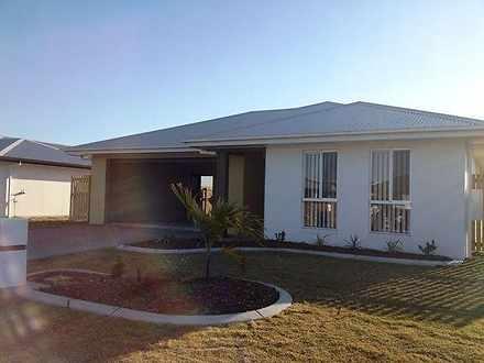 25 Mccall Street, Marian 4753, QLD House Photo