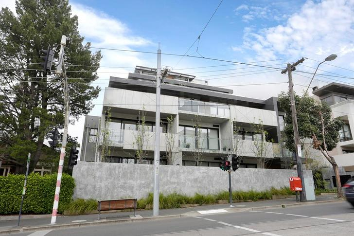 101/1226 Malvern Road, Malvern 3144, VIC Apartment Photo