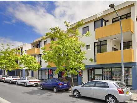 27/16-24 Dunblane Street, Camperdown 2050, NSW Apartment Photo