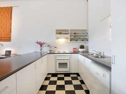 308/1 Missenden Road, Camperdown 2050, NSW Apartment Photo