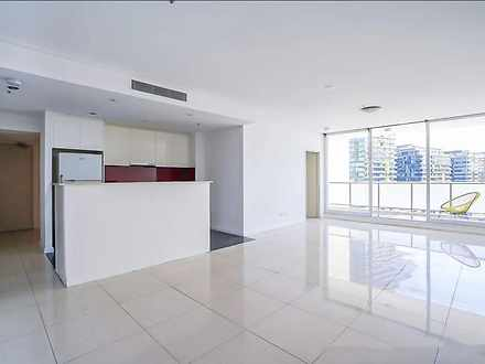 85/849 George Street, Ultimo 2007, NSW Apartment Photo