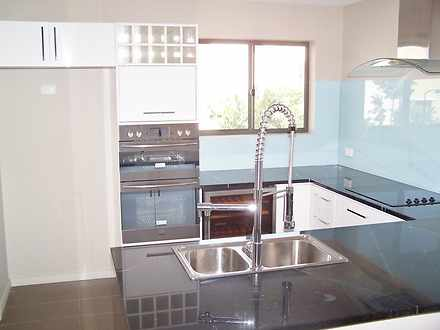 811/117 Flockton Street, Everton Park 4053, QLD Apartment Photo