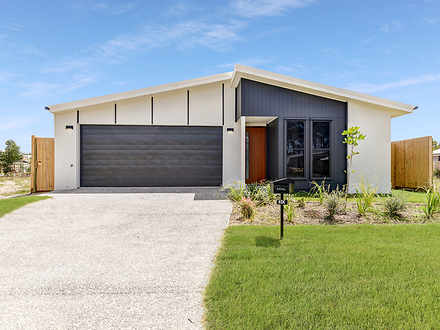 30 Gregor Crescent, Coomera 4209, QLD House Photo