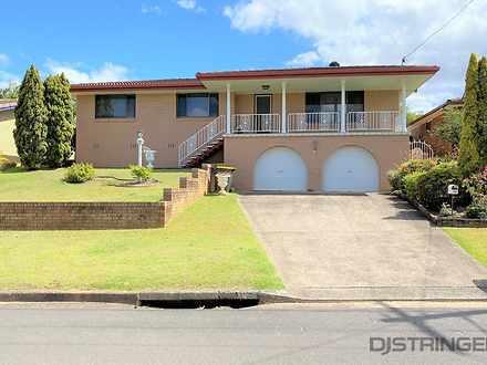 10 Countryside Drive, Murwillumbah 2484, NSW House Photo