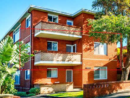 3/6-8 Lawson Street, Matraville 2036, NSW Apartment Photo