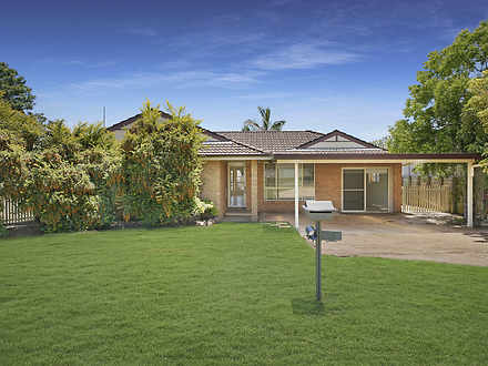 14 Carroll Avenue, Rutherford 2320, NSW House Photo