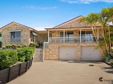 3 Yeates Court, Wollongbar 2477, NSW House Photo