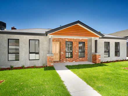 1/154 Lawrence Street, Wodonga 3690, VIC House Photo
